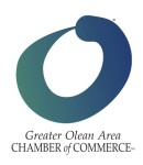 Greater-Olean-Area-Chamber-of-Commerce-130x150